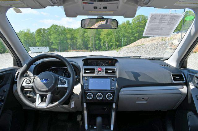 2018 Subaru Forester Premium AWD Naugatuck, Connecticut 17