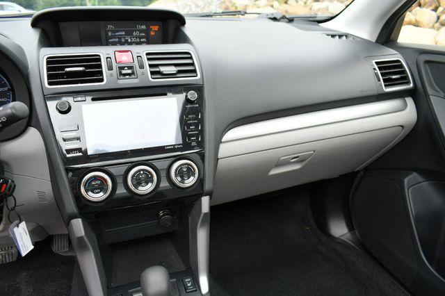 2018 Subaru Forester Premium AWD Naugatuck, Connecticut 18