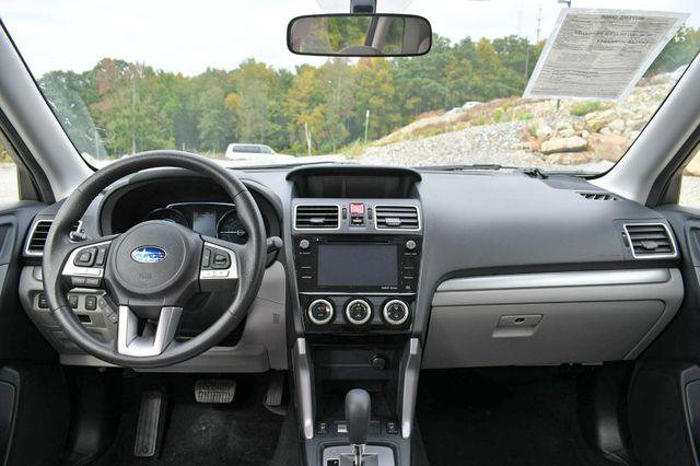 2018 Subaru Forester Premium AWD Naugatuck, Connecticut 16