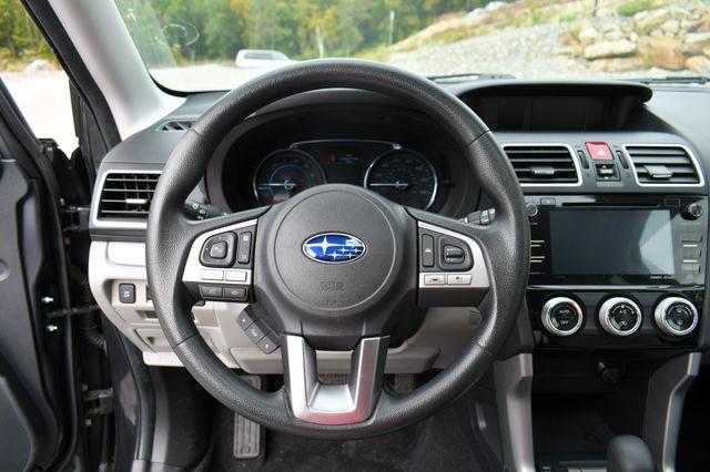 2018 Subaru Forester Premium AWD Naugatuck, Connecticut 21