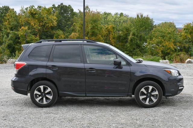 2018 Subaru Forester Premium AWD Naugatuck, Connecticut 7
