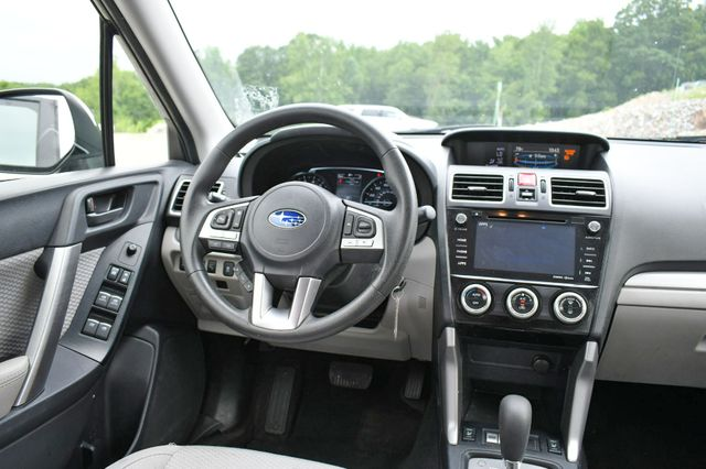2018 Subaru Forester Premium AWD Naugatuck, Connecticut 12