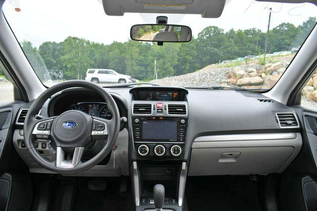 2018 Subaru Forester Premium AWD Naugatuck, Connecticut 13