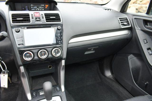 2018 Subaru Forester Premium AWD Naugatuck, Connecticut 23