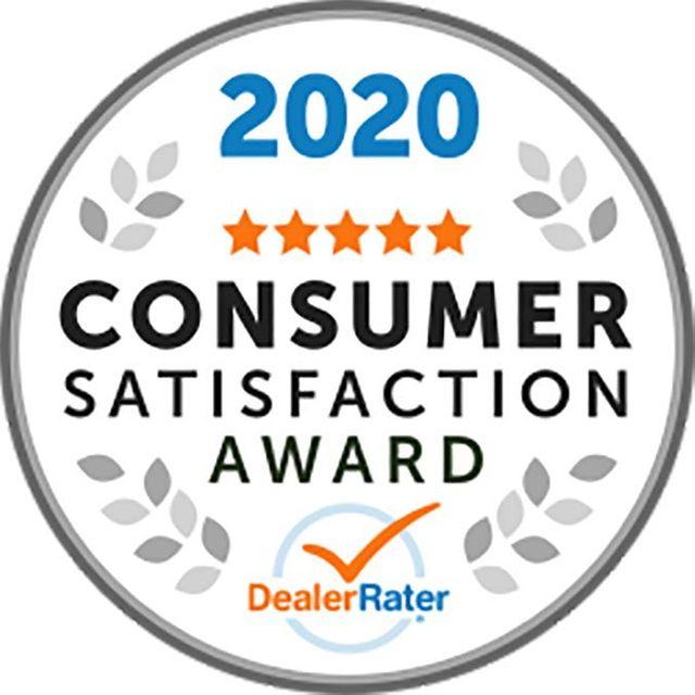2018 Subaru Forester Premium AWD Naugatuck, Connecticut 26