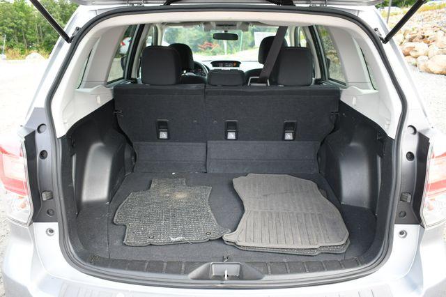2018 Subaru Forester Premium AWD Naugatuck, Connecticut 14
