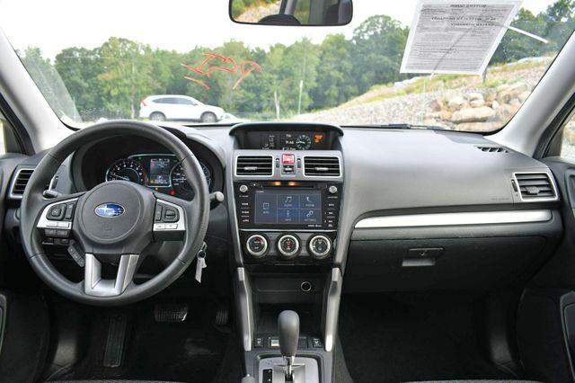 2018 Subaru Forester Premium AWD Naugatuck, Connecticut 19