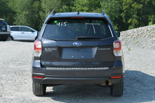 2018 Subaru Forester Premium AWD Naugatuck, Connecticut 5