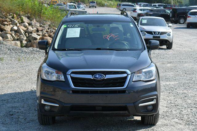 2018 Subaru Forester Premium AWD Naugatuck, Connecticut 9
