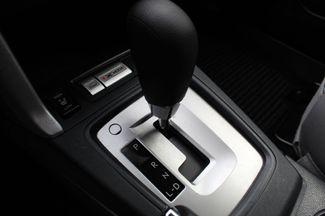 2018 Subaru Forester Premium  city PA  Carmix Auto Sales  in Shavertown, PA