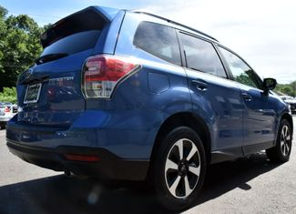 2018 Subaru Forester Limited Waterbury, Connecticut 6