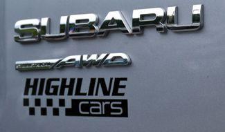 2018 Subaru Forester Premium Waterbury, Connecticut 10