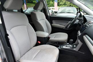 2018 Subaru Forester Premium Waterbury, Connecticut 15