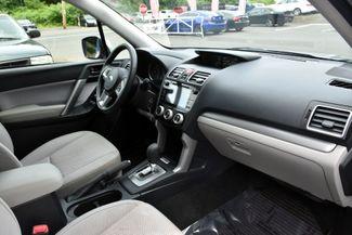 2018 Subaru Forester Premium Waterbury, Connecticut 16