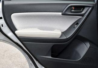 2018 Subaru Forester Premium Waterbury, Connecticut 19