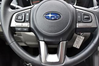 2018 Subaru Forester Premium Waterbury, Connecticut 22