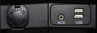 2018 Subaru Forester Premium Waterbury, Connecticut 30