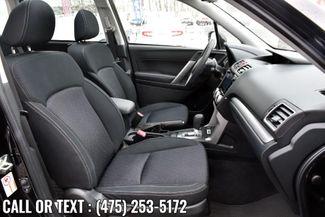 2018 Subaru Forester Premium Waterbury, Connecticut 17