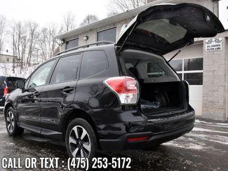 2018 Subaru Forester Premium Waterbury, Connecticut 21