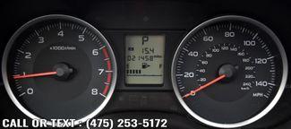 2018 Subaru Forester Premium Waterbury, Connecticut 25