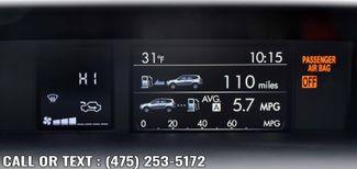 2018 Subaru Forester Premium Waterbury, Connecticut 26