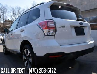 2018 Subaru Forester Premium Waterbury, Connecticut 2