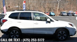 2018 Subaru Forester Premium Waterbury, Connecticut 5