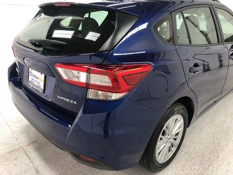 2018 Subaru Impreza Premium | Bountiful, UT | Antion Auto in Bountiful, UT