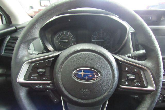 2018 Subaru Impreza Premium W/ BACK UP CAM Chicago, Illinois 12