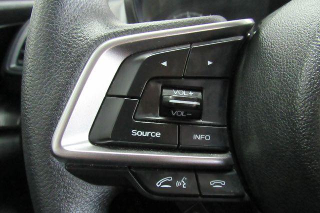 2018 Subaru Impreza Premium W/ BACK UP CAM Chicago, Illinois 13