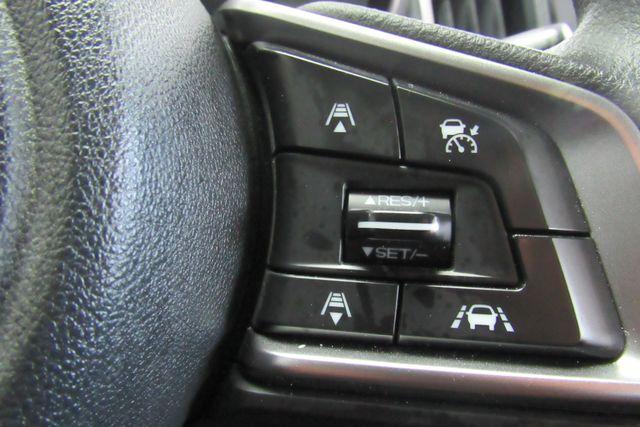 2018 Subaru Impreza Premium W/ BACK UP CAM Chicago, Illinois 14