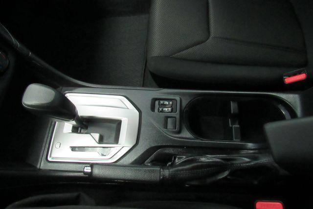 2018 Subaru Impreza Premium W/ BACK UP CAM Chicago, Illinois 17