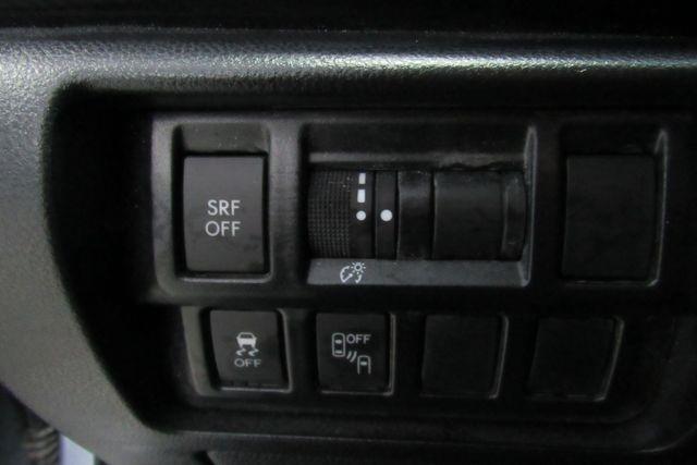 2018 Subaru Impreza Premium W/ BACK UP CAM Chicago, Illinois 19