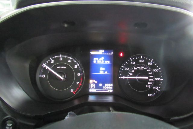 2018 Subaru Impreza Premium W/ BACK UP CAM Chicago, Illinois 20
