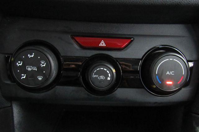 2018 Subaru Impreza Premium W/ BACK UP CAM Chicago, Illinois 21