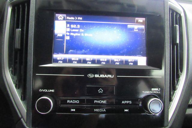 2018 Subaru Impreza Premium W/ BACK UP CAM Chicago, Illinois 22