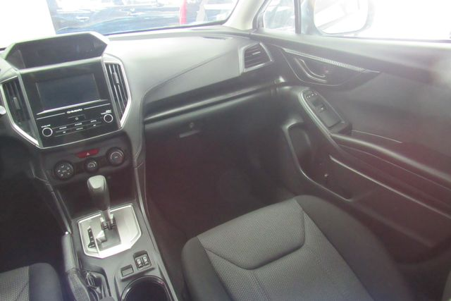 2018 Subaru Impreza Premium W/ BACK UP CAM Chicago, Illinois 10