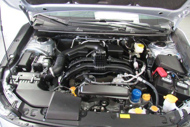 2018 Subaru Impreza Premium W/ BACK UP CAM Chicago, Illinois 27