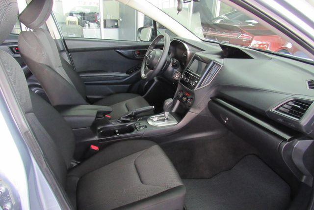 2018 Subaru Impreza Premium W/ BACK UP CAM Chicago, Illinois 7