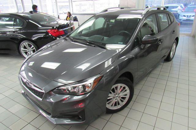 2018 Subaru Impreza Premium W/NAVIGATION SYSTEM/ BACK UP CAM Chicago, Illinois 5