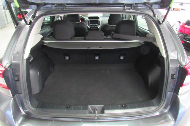 2018 Subaru Impreza Premium W/NAVIGATION SYSTEM/ BACK UP CAM Chicago, Illinois 9