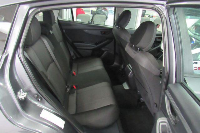 2018 Subaru Impreza Premium W/NAVIGATION SYSTEM/ BACK UP CAM Chicago, Illinois 10