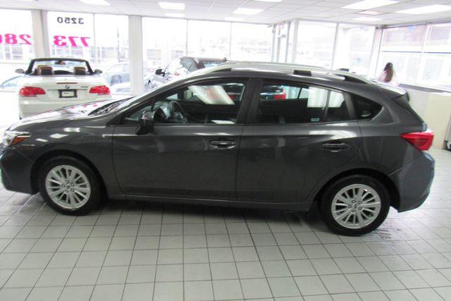 2018 Subaru Impreza Premium W/NAVIGATION SYSTEM/ BACK UP CAM Chicago, Illinois 12