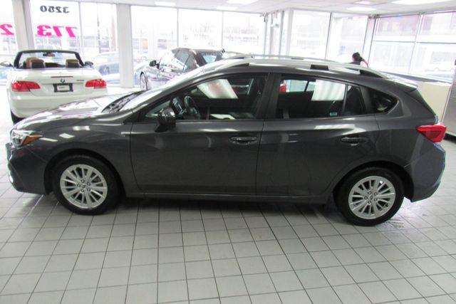 2018 Subaru Impreza Premium W/NAVIGATION SYSTEM/ BACK UP CAM Chicago, Illinois 13