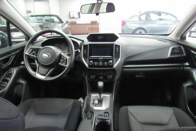 2018 Subaru Impreza Premium W/NAVIGATION SYSTEM/ BACK UP CAM Chicago, Illinois 14