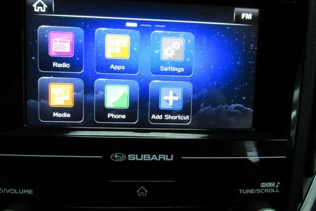 2018 Subaru Impreza Premium W/NAVIGATION SYSTEM/ BACK UP CAM Chicago, Illinois 15