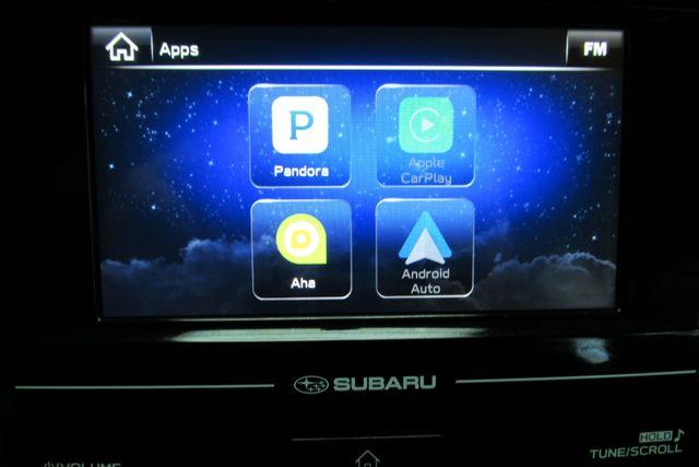 2018 Subaru Impreza Premium W/NAVIGATION SYSTEM/ BACK UP CAM Chicago, Illinois 16