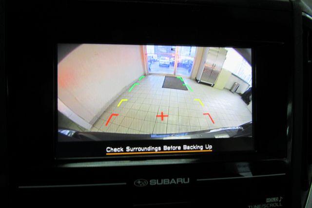 2018 Subaru Impreza Premium W/NAVIGATION SYSTEM/ BACK UP CAM Chicago, Illinois 19