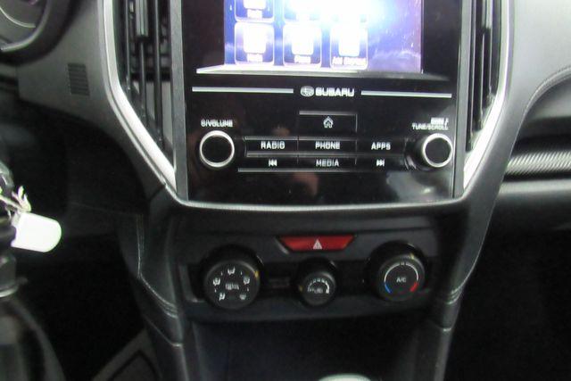 2018 Subaru Impreza Premium W/NAVIGATION SYSTEM/ BACK UP CAM Chicago, Illinois 20