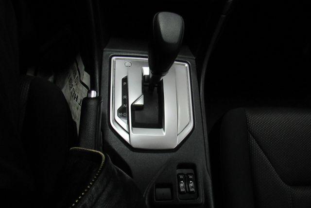 2018 Subaru Impreza Premium W/NAVIGATION SYSTEM/ BACK UP CAM Chicago, Illinois 21
